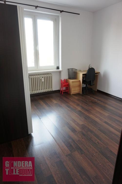 mieszkanie 50m2 - Poznań