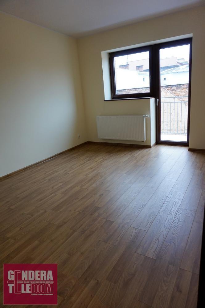 mieszkanie 48m2 - Poznań
