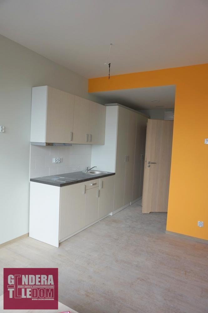 mieszkanie 100m2 - Poznań