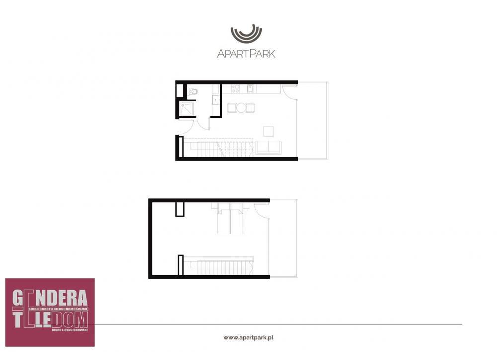 mieszkanie - Świnoujście