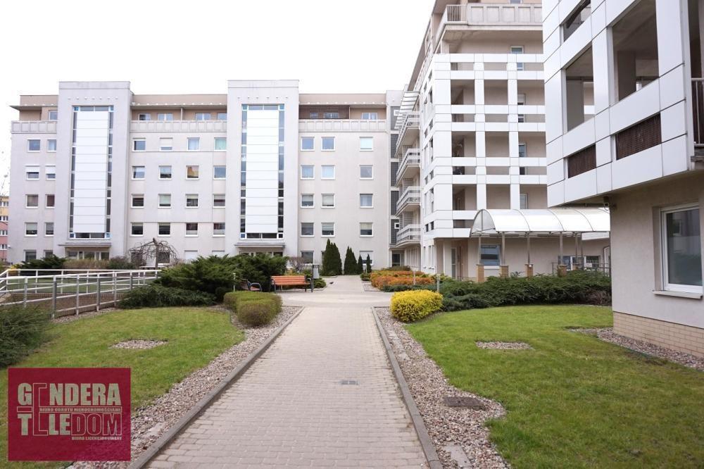 mieszkanie 148m2 - Poznań