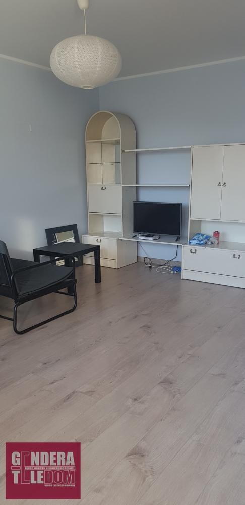 mieszkanie 30m2 - Poznań