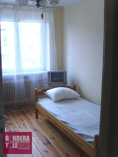 dom 200m2 - Poznań