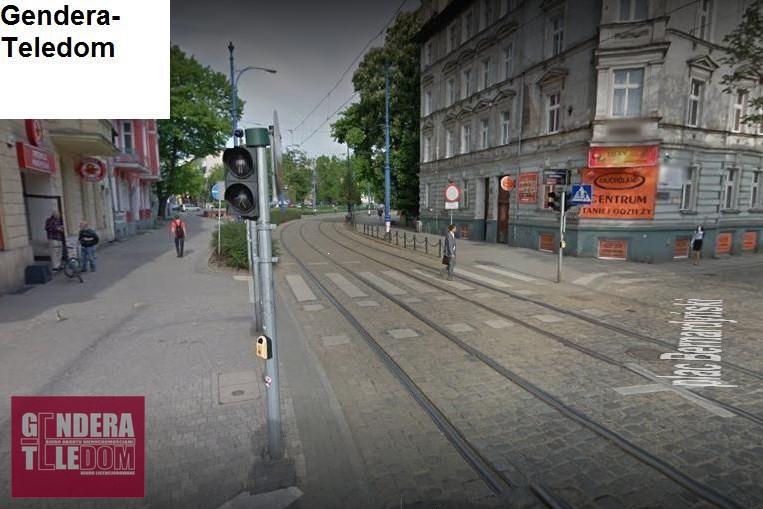 lokal użytkowy 100m2 - Poznań